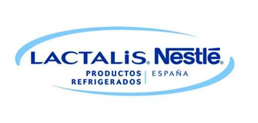 Lactalis Nestlé