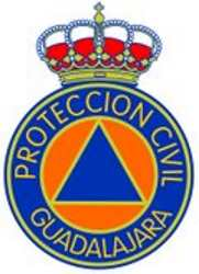 Proteccion Civil Guadalajara