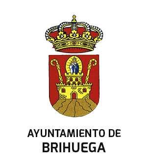 Ayuntamiento de Brihuega