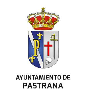 Ayuntamiento de Pastrana
