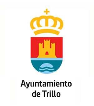 Ayuntamiento de Trillo