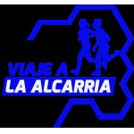 """II Reto Cooperativo por relevos """"Viaje a la Alcarria"""". 15-17 Mayo 2020"""