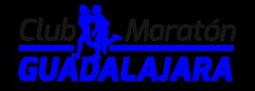 Club Maratón Guadalajara