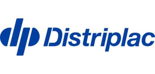 Distriplac