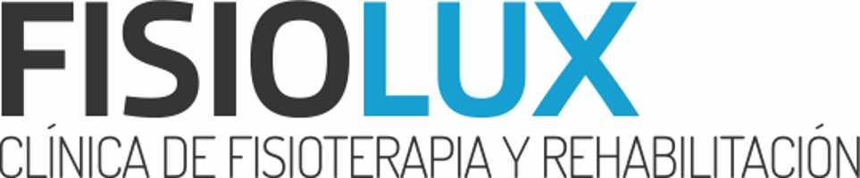 Fisiolux Clínica de Fisioterapia y Rehabilitación