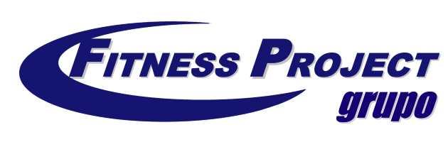 Grupo Fitness Project