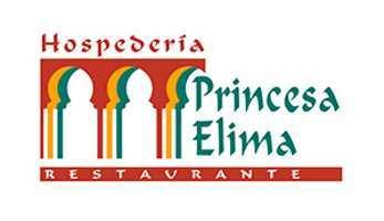 Hospedería Princesa Elima (Brihuega)