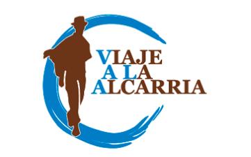 Viaje a la Alcarria
