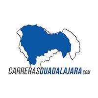Carrerasguadalajara.com todas las carreras de la provincia de Guadalajara