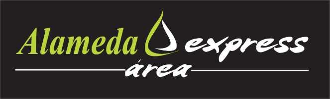 Alameda Express