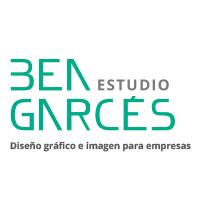 Bea Garcés Estudio