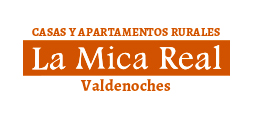 La Mica Real (Valdenoches)
