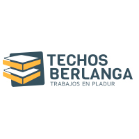 Techos Berlanga Trabajos en Pladur