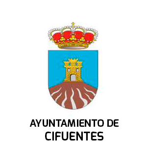 Ayuntamiento de Cifuentes