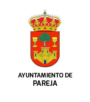 Ayuntamiento de Pareja