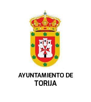 Ayuntamiento de Torija